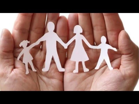 Sexto Vídeo del Taller Sanando Mi Historia Familiar  Dimensiones de la Familia