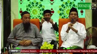 Video Terbaru Ustadz Abdul Somad Masjid Al-Falah Subang Jaya, Selangor Malaysia Barsama Ustad Azhar Idrus download MP3, 3GP, MP4, WEBM, AVI, FLV Desember 2017