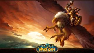 Repeat youtube video World of Warcraft Soundtrack (Full)