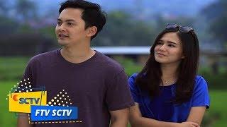 FTV SCTV - Cinta Sarah Nyemplung Ke Sawah