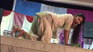 Daru Badnaam Kar di - दारू बदनाम कर दी : Daru Badnaam Kar di dance video : #DaruBadnaam :