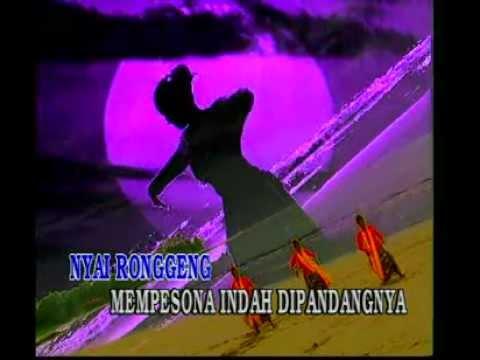 Nyai Ronggeng Dj Mix