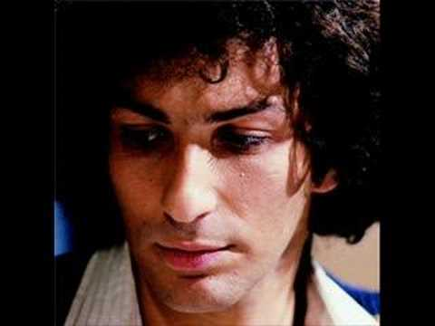 La groupie du pianiste-Michel Berger