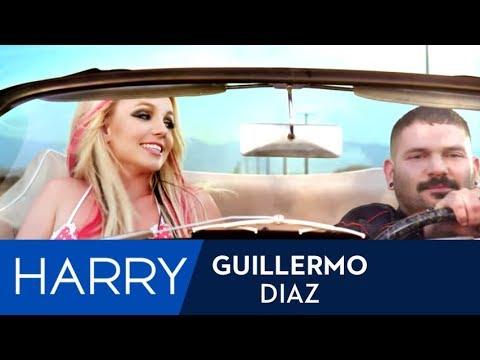 Guillermo Diaz's Scandalous Cameo