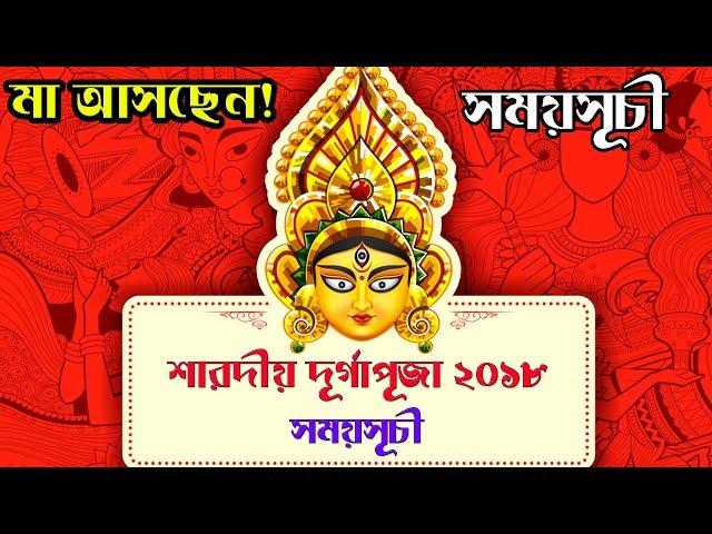 ?????? ?????? ???? ???? ??????? ? ????????? ???? | Durga Puja 2018 | Hindu Shastra in Bengali