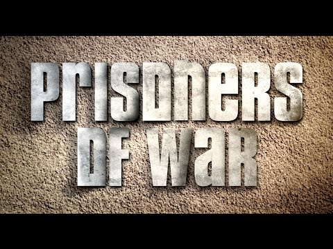 Prisoners of War Season 2 Hatufim  for the series that inspired Homeland