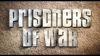 Prisoners of War Season 2 (Hatufim) Trailer for the series that inspired Homeland