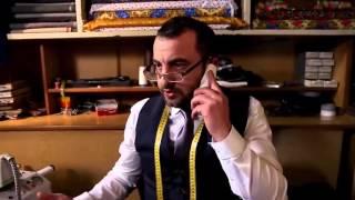 Cem Gelinoğlu - telefonu açacak biri var mıdır dır dır dır dır ... D