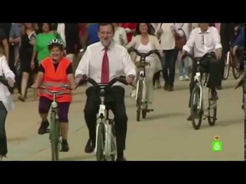 Rajoy subnormal