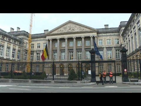 Bélgica vive há um ano sem governo federal