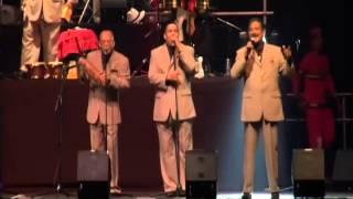 Sonora Ponceña | Fuego En El 23 (Live)