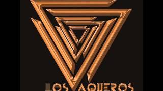 Wisin - Caramelo (feat. Cosculluela & Franco El Gorila)