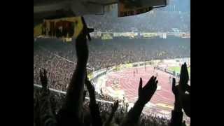 Download Video AEK  vs AC MILAN 1-0........... 21-11-06 MP3 3GP MP4