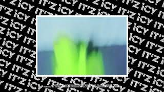 ITZY - ICY Yeji MV #1