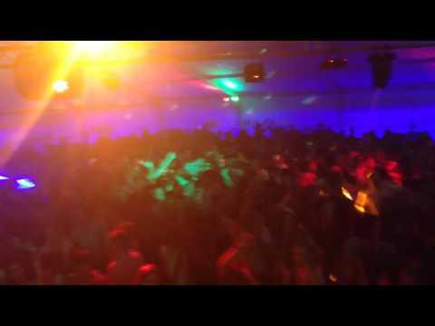 Bezirksmusikfest 2016 in Egg (AT)