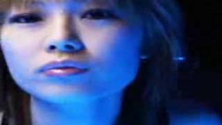 Tatsh feat. Kanako Hoshino - 月光 (Gekkou)