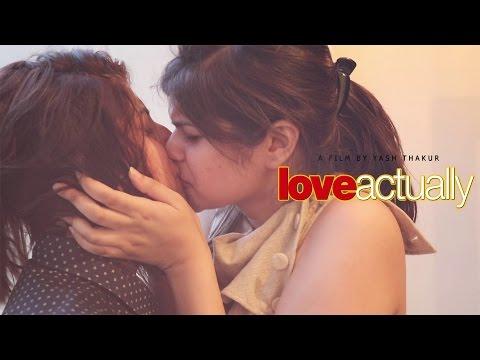 Relationship |A Love Story| Bengali Short Film| Crime story 2019 #pstvfunKaynak: YouTube · Süre: 16 dakika50 saniye
