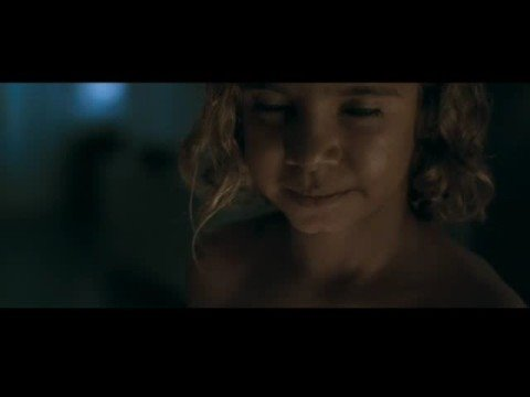 Incredible: Australia 'Come Walkabout' Commercial Directed by Baz Luhrmann for Tourism Australia