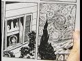 panellogy 002 - gilbert hernandez