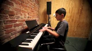 """Casio Privia PX-150 Digital Piano Review & """"Payphone"""" Demo at allenmusicshop.com in Paducah"""