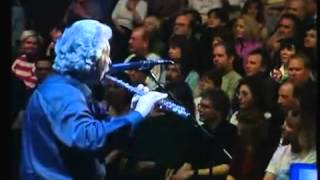 The Moody Blues Hall of Fame Full concert 2000r