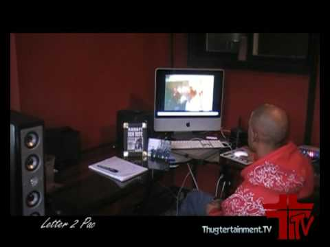 hussein fatal letter to pac 2dopeboyz letter to 2pac hussein fatal 805