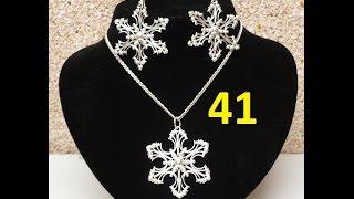 Ремонт ювелирных изделий 41 Обучение Craft Jewelry repair training jewelry making
