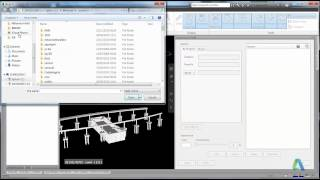 3 BIM 360 Field   Creating checklists for quality and compliance