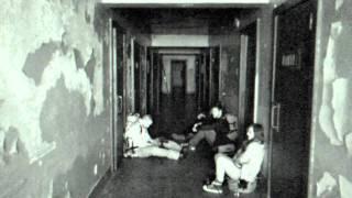 ESP: Fenomeni Paranormali Trailer Ufficiale