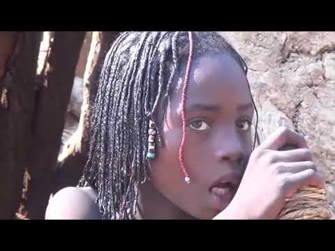 African tribes _ where civilization does not welcome them Part 2 from YouTube · Duration:  16 minutes 29 seconds