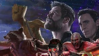 Thor Ragnarok All post credit scenes