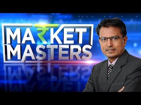 Nilesh Shah of Kotak AMC On Investment Stratergies | Market Masters