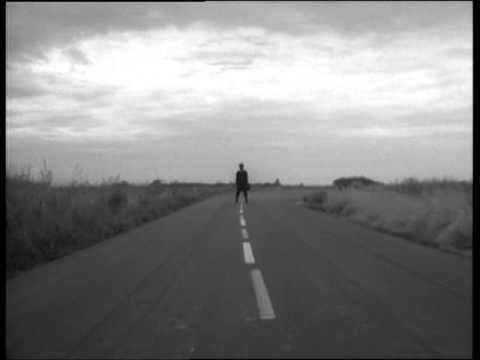 Lorna VS Lost Highway   David Lynch VS Russ Meyer