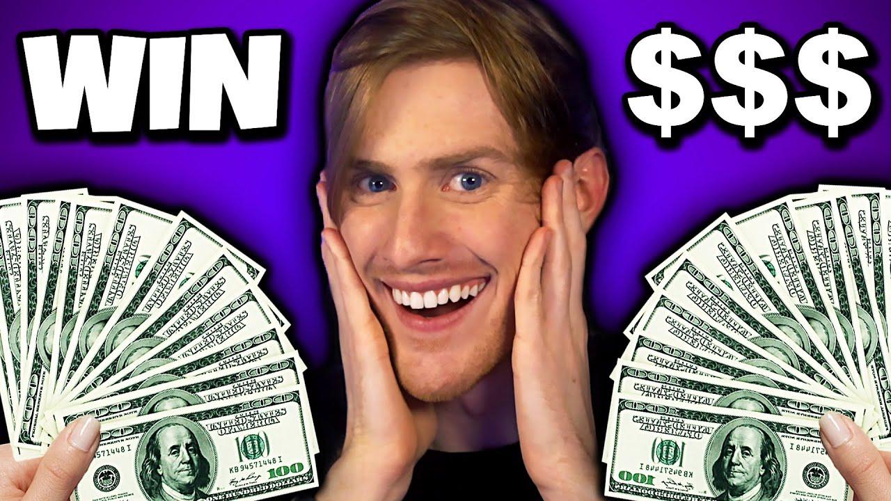 WINS IN DBD = $$$ | Dead by Daylight