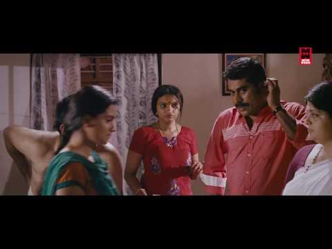 garbhasreeman-super-hit-malayalam-full-movie- -comedy-movie- -malayalam-movie