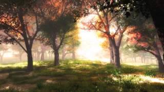 Richard Clayderman - Memory (Alternate Version)