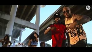 nba gdfr flo rida ft sage the gemini and lookas
