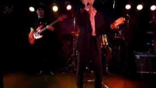 2008.6.13 宣戦布告 in 福井クールスライブ! ♪ シンデレラ リバティ.