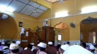 Nasyeed 5 - Faridah Die