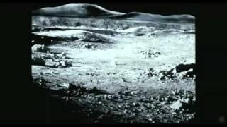 Трейлер фильма Аполлон 18 / Apollo 18 2011