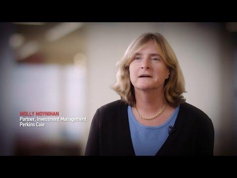 Molly Moynihan Attorney Profile - Perkins Coie