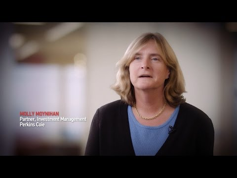 molly-moynihan-attorney-profile---perkins-coie