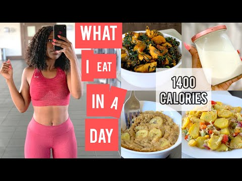 what-i-eat-in-a-day-to-lose-weight-/maintain-|-healthy-low-calorie-meals