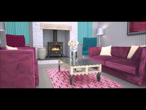interior-3d-render---sketchup,-maxwell-render-&-photoshop