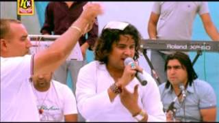 Kulli Ch Bhaven Kakh Na Rawe [By Vicky Badshah Full Song] Mere Shahanshah Vol 1