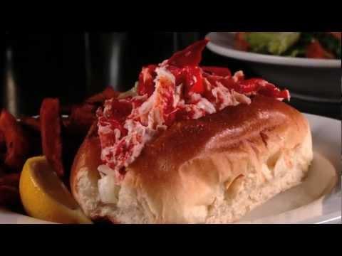 lobster-q---hampstead,-nh-(phantom-gourmet)