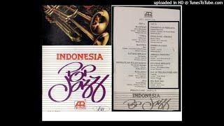 Indo Pop Jazz side B