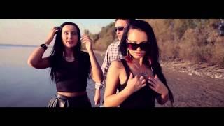 Dance Express - Mała czarna (Oficjalny teledysk)