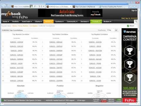 Fireeye stock options