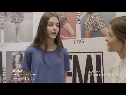 FMI Live Showcase Event Orlando 2018 Highlights